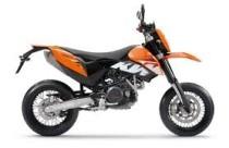 Motorrad ausbildung dresden